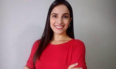 Fabiana Ortega traz os destaques do dia no Flash InvestNews
