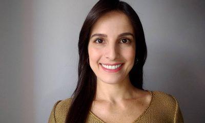 Fabiana Ortega com os destaques para o Flash InvestNews