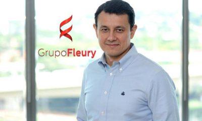 'Temos agenda de aquisições ativa e o foco é o crescimento', diz Grupo Fleury