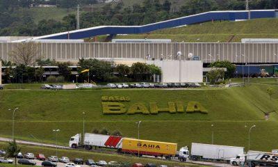Via Varejo inclui elétricos em frota logística para atender São Paulo