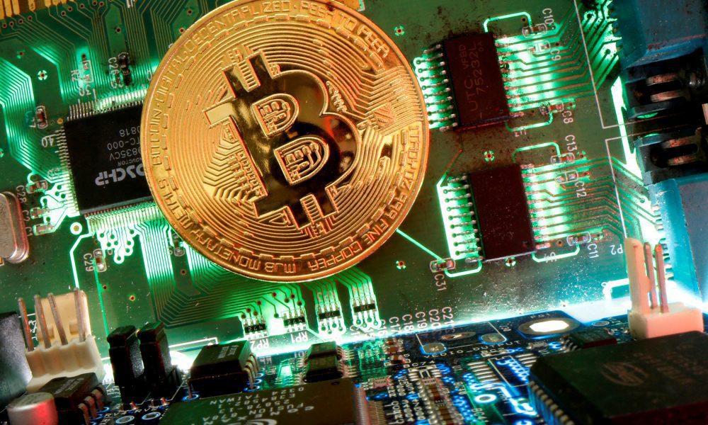 Primeiro ETF de bitcoin da bolsa passa a ser negociado nesta quarta-feira