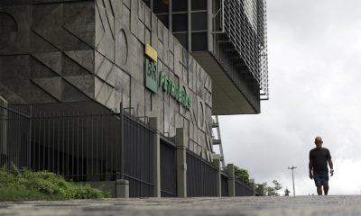 3 meses após cair mais de 21%, ação da Petrobras está perto de recuperar perdas