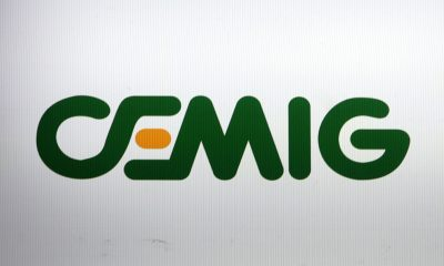 Governo de MG quer transformar Cemig em corporação privada, diz Zema