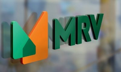 MRV: lucro líquido chega a R$ 196 milhões no 4º trimestre