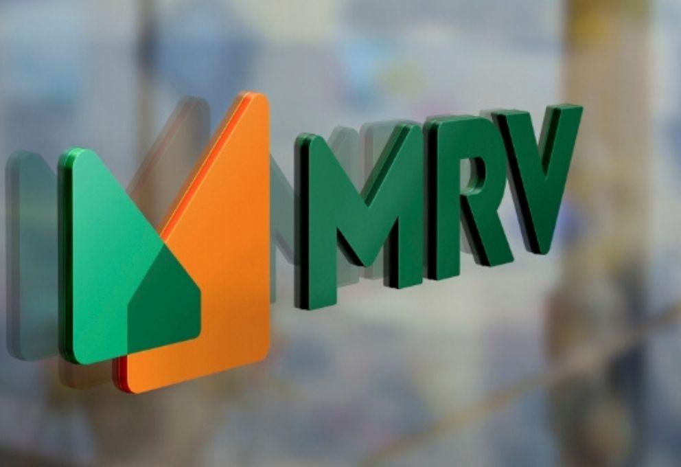MRV apresenta balanço do 4º trimestre de 2020