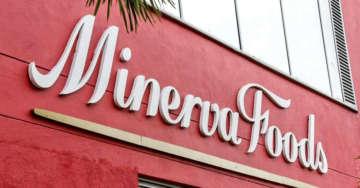 5 fatos para hoje: Minerva investirá na Traive; protesto de caminhoneiros