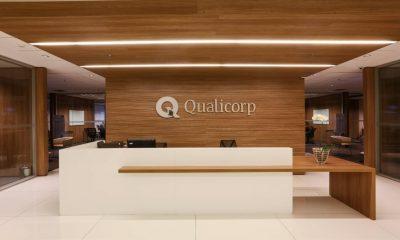 Lucro da Qualicorp sobe no 4º tri com melhora de resultado financeiro