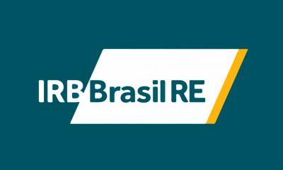IRB Brasil tem lucro de R$ 17,9 mi em janeiro
