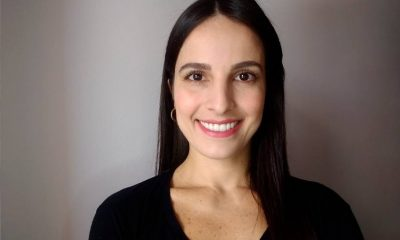 Fabiana Ortega