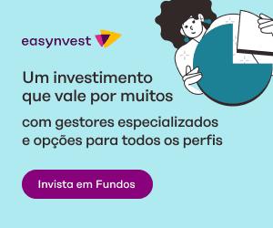 Um investimento que vale por muitos com gestores especializados e opções para todos os perfis. Invista em Fundos.