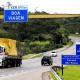 CCR recupera tráfego no 4º trimestre, mas devolução da MSVia leva a prejuízo