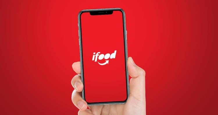 Ficou Sabendo? iFood reduz taxas de restaurantes, 13º aposentados e AstraZeneca