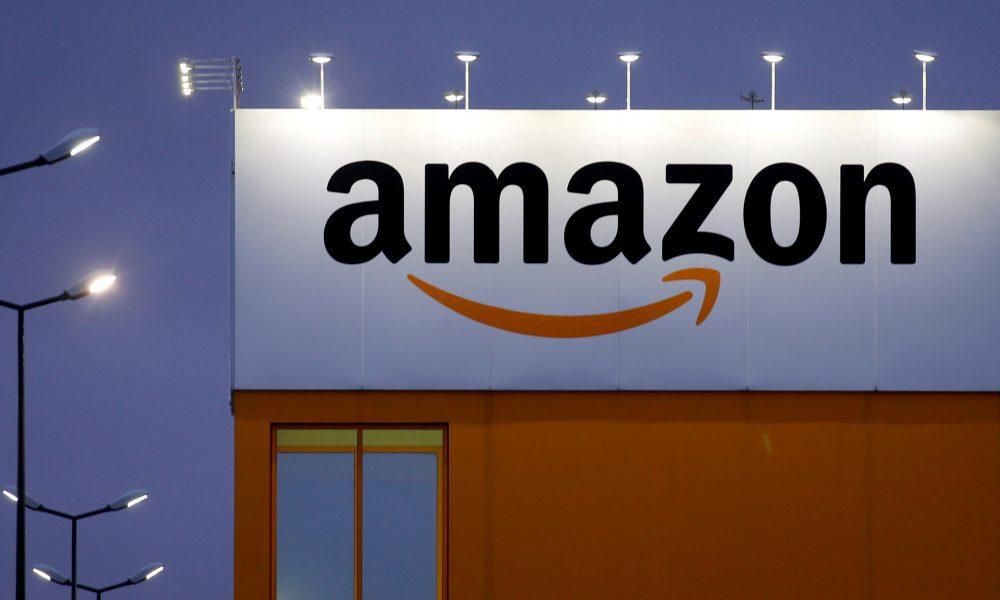 Ficou Sabendo? Amazon é multada por violar privacidade, Google e variante Delta