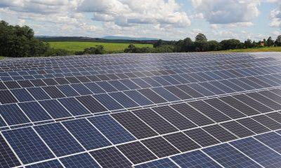 Focus Energia anuncia parceria com Cielo para venda de geração renovável