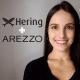 Ação da Hering dispara após recusar oferta de fusão com a Arezzo