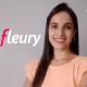 Fleury: resultado forte se sustentará?
