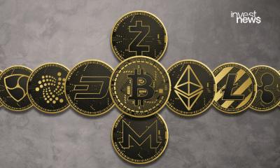 Investir em blockchain? Agora é possível com fundo do Itaú; saiba mais