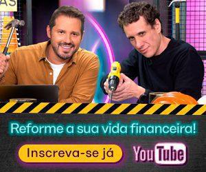 Dony e Samy estão transformando o YouTube