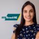 IRB Brasil: Susep encerra fiscalização e ações disparam