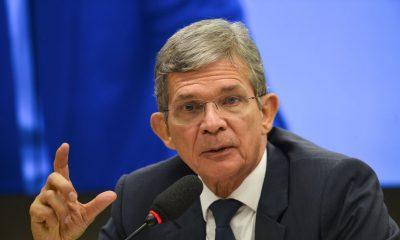 Novo CEO da Petrobras quer reduzir volatilidade  sem desrespeitar paridade