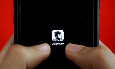 Ficou Sabendo? Versão Android do Clubhouse, Natura é a marca mais forte do mundo