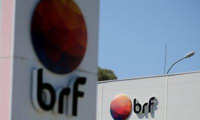 BRF vai investir R$ 670 mi em MT