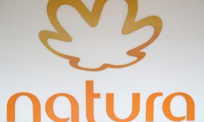 Natura & Co lucra R$ 235 milhões no 2º trimestre