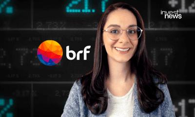 BRFS3 dispara: ação pode subir mais?