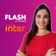 Banco Inter: ações disparam após anúncio de investimento da Stone