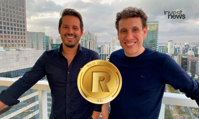 real-digital-bitcoin