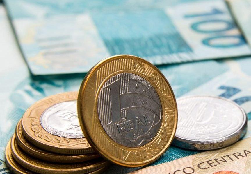 Com alta da Selic, Brasil tem maior taxa de juros real do mundo; veja ranking