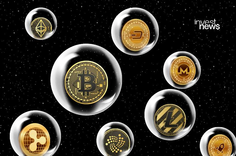 Como investir em bitcoin uganda