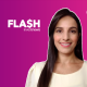 Rede D´Or, Fleury e Dasa anunciam aquisições: competição mais acirrada no setor?
