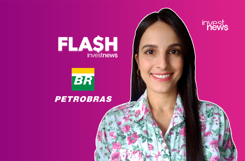 Petrobras coloca à venda fatia de 37,5% na BR Distribuidora