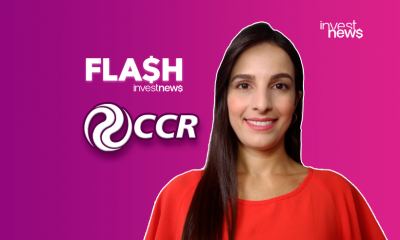 CCR faz acordo com governo de SP e pagará R$ 1,2 bi; o que esperar?