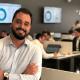 Rodrigo Franchini, sócio da Monte Bravo Investimentos