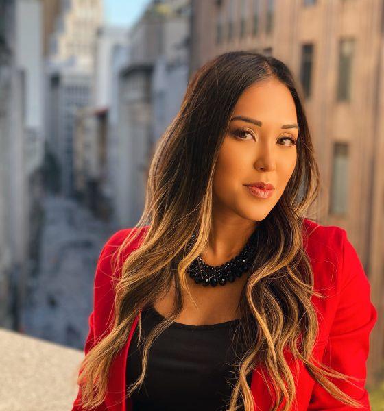 Gabriela Shibata