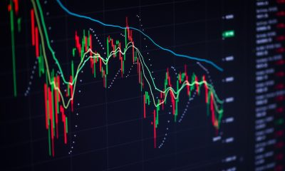 Cnova planeja oferta ações para levantar 300 milhões de euros