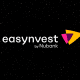 Easynvest by Nubank