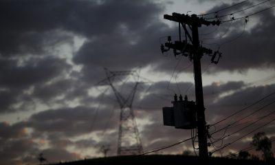 Equatorial vence leilão de privatização da Companhia de Eletricidade do Amapá