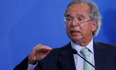 ibovespa cai com saída de secretários da economia