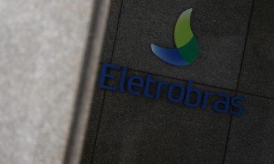 Eletrobras estuda novo plano de demissão consensual antes da privatização