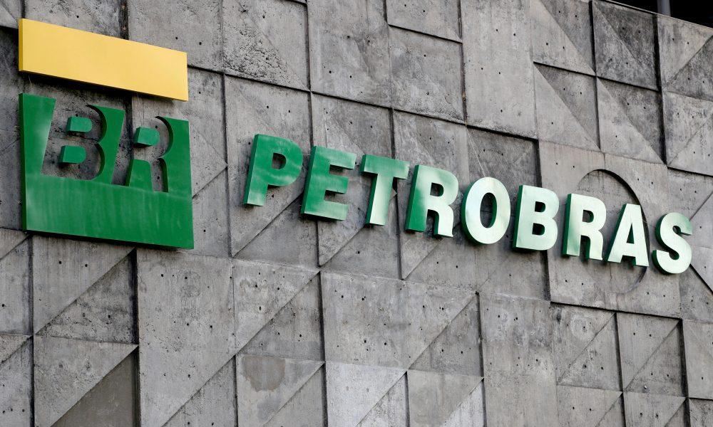 Ficou sabendo? CVM abre processo da Petrobras; Instagram libera link no stories