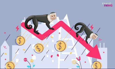 12 ações para fugir no segundo semestre de 2021, segundo analistas