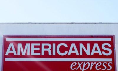 americanas e lojas americanas