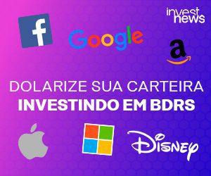 BDRs: veja 20 respostas sobre como começar a investir em ações do exterior