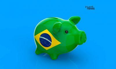 bilionários brasileiros - imagem decorativa