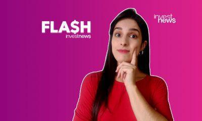 flash: temporada de balanços nos EUA
