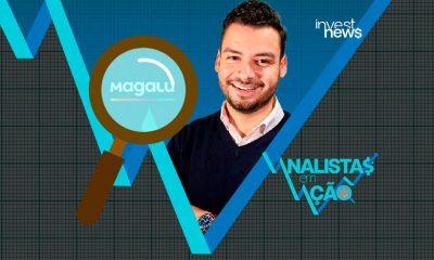 Por que você não deve procurar 'próxima Magalu' na bolsa de valores