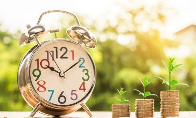 Investimentos em 2021 (foto: Pixabay)